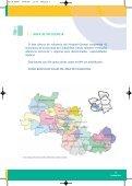 Guia de Acogida al Usuario - Sescam - Page 7