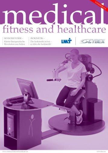 pdf-download - LMT Loctec AG
