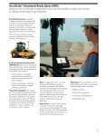AccuGrade® Compaction - Kelly Tractor - Page 5