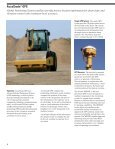 AccuGrade® Compaction - Kelly Tractor - Page 6