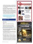 Selección Colombia de Formación Profesional - Revista Metal Actual - Page 4