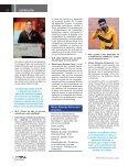 Selección Colombia de Formación Profesional - Revista Metal Actual - Page 5
