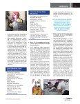 Selección Colombia de Formación Profesional - Revista Metal Actual - Page 6