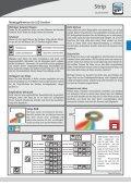 Download Flex Strip Katalog - Page 3