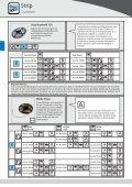 Download Flex Strip Katalog - Page 4