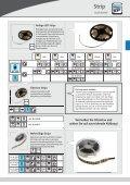 Download Flex Strip Katalog - Page 5