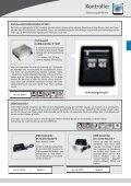 Download Flex Strip Katalog - Page 7