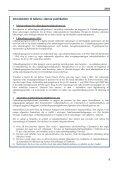 Tal og fakta på udlændingeområdet 2004 - Ny i Danmark - Page 7