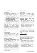 8. ENVIRONNEMENT - Etat de Genève - Page 2