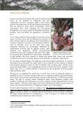 depend directly - Forest Peoples Programme - Page 4