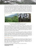 depend directly - Forest Peoples Programme - Page 7