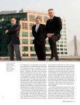 petróleo - Revista Pesquisa FAPESP - Page 2