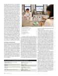 petróleo - Revista Pesquisa FAPESP - Page 3