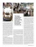 petróleo - Revista Pesquisa FAPESP - Page 4