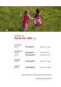 Ferie for alle - Røde Kors - Page 2