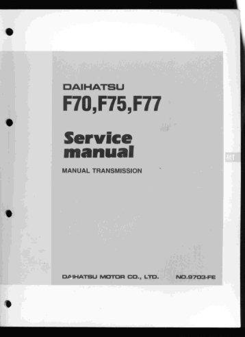 MANUAL TRANSMISSION.pdf
