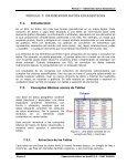 07, Modulo 7 – Obteniendo Datos Estadisticos - Page 2