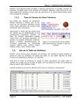 07, Modulo 7 – Obteniendo Datos Estadisticos - Page 3