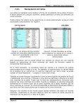 07, Modulo 7 – Obteniendo Datos Estadisticos - Page 4