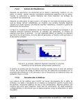 07, Modulo 7 – Obteniendo Datos Estadisticos - Page 6