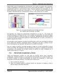 07, Modulo 7 – Obteniendo Datos Estadisticos - Page 7