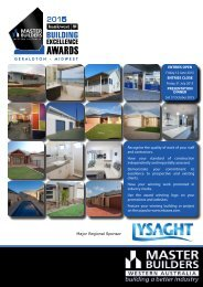 Building-Awards-Entry-Package