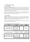 UETK - specifikacija-2012-05-25 v7 - Aplinkos apsaugos agentūra - Page 7