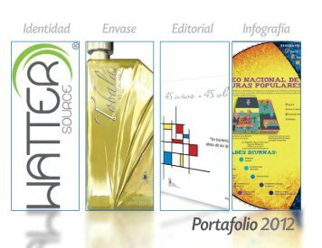Jorge Mones - Facultad Mexicana de Arquitectura, Diseño y ...