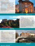Scotland&Ireland - EF Educational Tours - Page 3