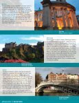 Scotland&Ireland - EF Educational Tours - Page 3