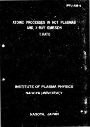 IPPJ-AM-4(PDF 4290KB)