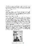 Méthodes de caractérisation mécanique des matériaux - Page 5