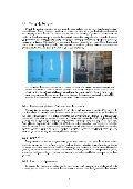 Méthodes de caractérisation mécanique des matériaux - Page 7