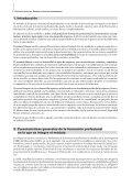 Propuesta didactica. Empresa e Iniciativa Emprendedora - Algaida - Page 7