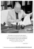 para lograr - SGI-USA - Page 6