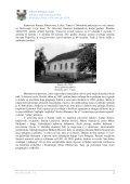 Основна школа у Карану - Grad Užice - Page 2