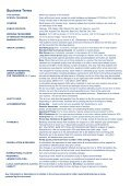 z1 BELS TO 2009 PRICE GUIDE - Page 2