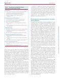 ESC Position on Medical Devices - Cardiovascular Round Table ... - Page 6
