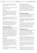Relate July 2012 (pdf) - Citizens Information Board - Page 4