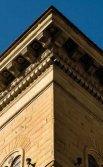 支持佛罗伦萨支持诗特洛奇宫 - Palazzo Strozzi - Page 5
