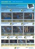 special worldwide 2010 - Seite 6