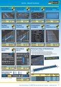 special worldwide 2010 - Seite 7