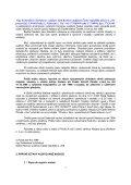 Audit 1998 - Člověk v tísni - Page 5