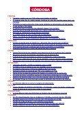 DOSSIER DE PRENSA DIARIA 05 de marzo de 2013 - ISOTools - Page 3