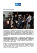 DOSSIER DE PRENSA DIARIA 05 de marzo de 2013 - ISOTools - Page 5
