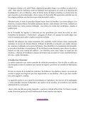 DOSSIER DE PRENSA DIARIA 05 de marzo de 2013 - ISOTools - Page 6