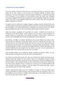 DOSSIER DE PRENSA DIARIA 05 de marzo de 2013 - ISOTools - Page 7