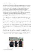 Jaarverslag 2011 - Medisch Centrum Haaglanden - Page 7