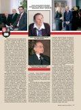 Mokslas ir gyvenimas 2009 Nr. 5 1 - Vilniaus universitetas - Page 3