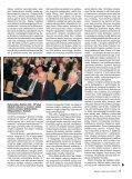 Mokslas ir gyvenimas 2009 Nr. 5 1 - Vilniaus universitetas - Page 5